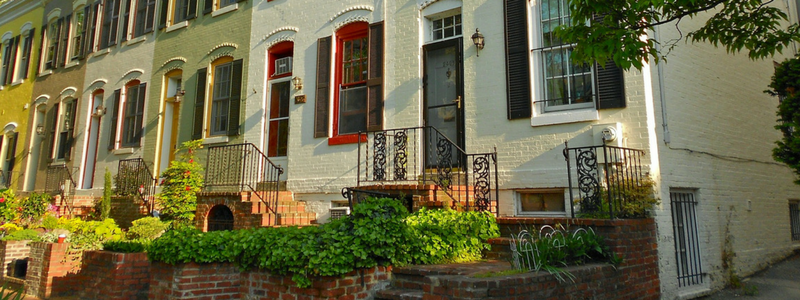 Condominium Insurance