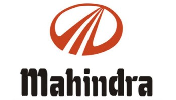 Mahindra Moving into Motorcycles with New Purchases - Vanco Outdoor