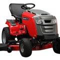 Snapper mower tractors zero turn vanco outdoor equipment