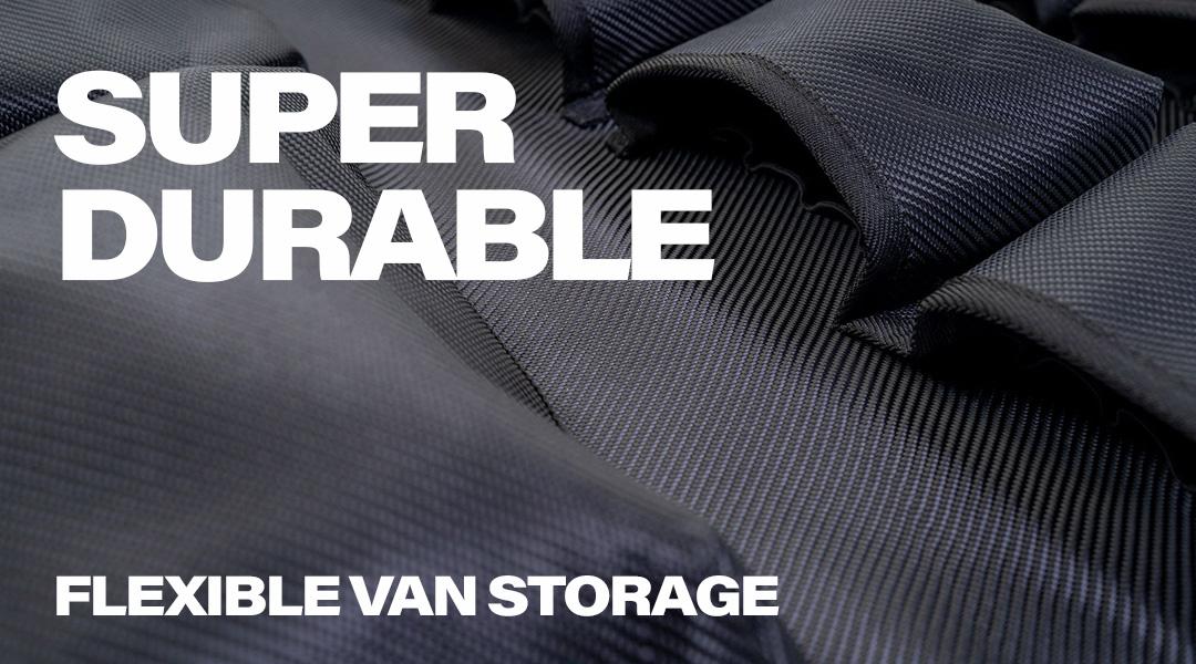 super durable website slider