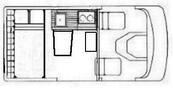 index [vanconversion.homestead.com]