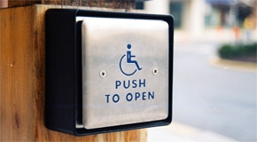 Accessible city | City of Vancouver