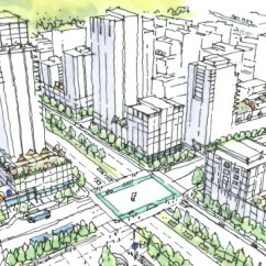 Images Urban Planner In Diagram Electrical House Wiring Diagrams Cambie Corridor Planning Program City Of Vancouver Plan
