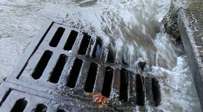 Street Drainage And Storm Drains City Of Vancouver
