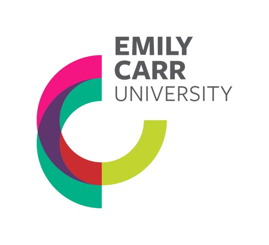 Emily Carr University of Art + Design