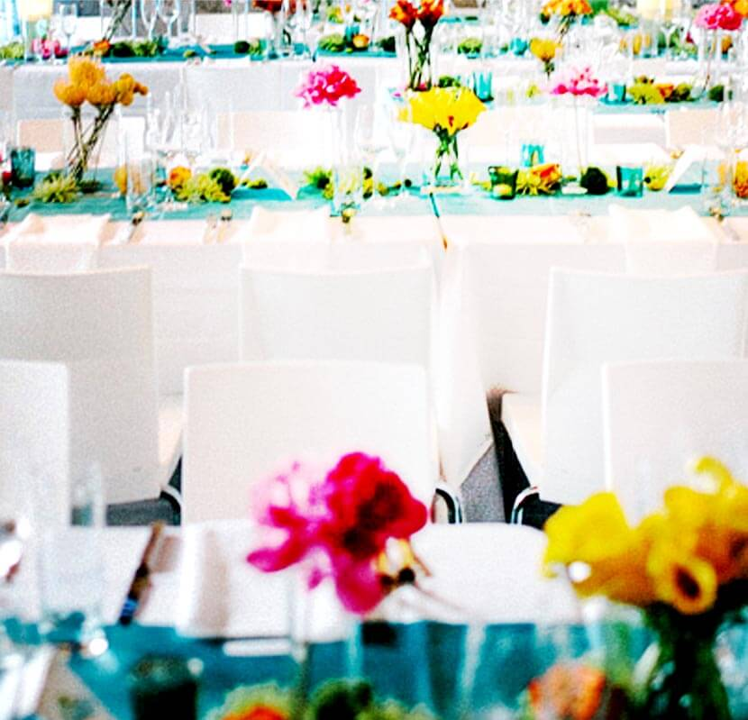 folding chair rental vancouver canadian tire adirondack covers pedersens rentals the celebration experts take your event to next level