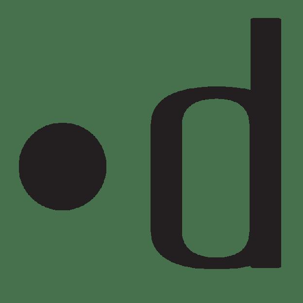 sfndesign-logo
