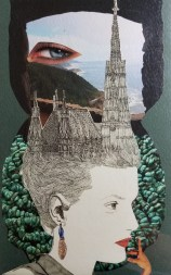 josi soul collage 2