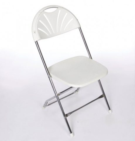 folding chair rental vancouver invisible prank wedding party event chairs for rent edmonton bouncy rentals