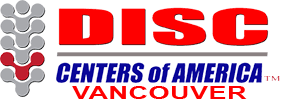 Vancouver, WA – Vancouver Disc Center