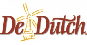 de-dutch-logo1