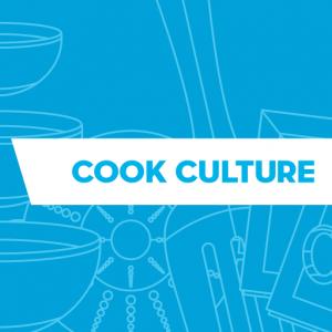 cook culture 2