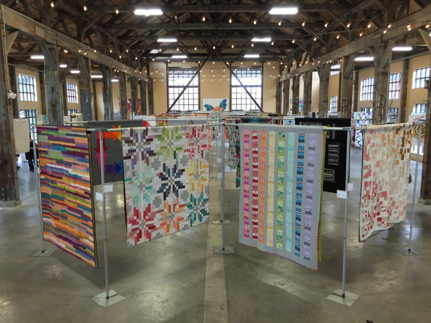 2016 Showcase Gallery