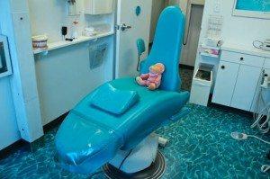Pediatric Dentist in Vancouver