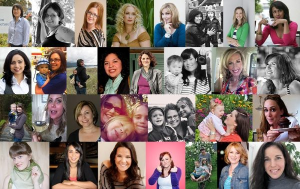 top 30 vancouver mom bloggers 2013