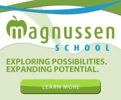 back-to-school kindergarten magnussen school