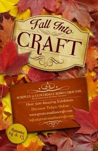 what to do in vancouver fall into craft great canadian craft