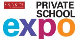 private school our kids