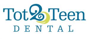 healthy teeth tot 2 teen dental