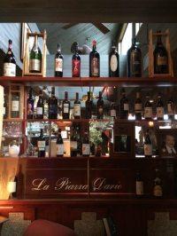 where to eat in vancouver la piazza dario