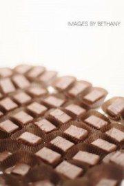 top 30 vancouver mom blogger celebration chocolate