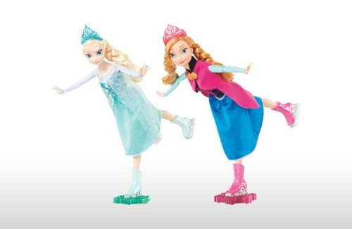 disney-frozen-ice-skating-dolls-assortment