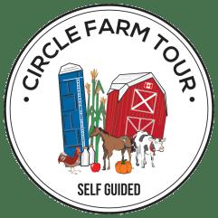 CircleFarmTour-LogoRGB-WEBONLY