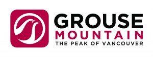 GMR_enclosure-logo_SPOT201