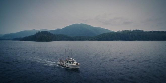 Vancouver CSAs: Skipper Otto CSF