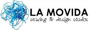 La Movida Final Logo
