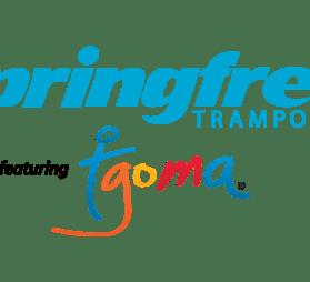 springfree_ft_tgoma