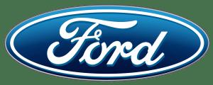 2000px-Ford_Motor_Company_Logo