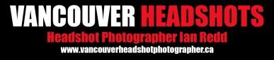 vancouver-headshots-photography-studio_logo