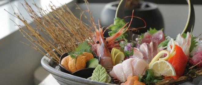 miku sashimi-1500x630