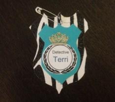 stagette-badge.jpg