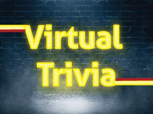 virtual parties trivia