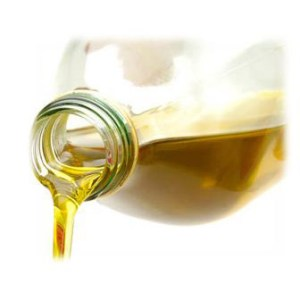 vancouver-nutritionist-canola-oil