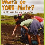 whats-on-your-plate