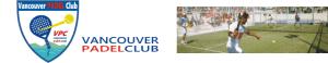 Vancouver Padel Club