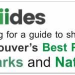 Guides in Parks and Nature