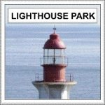 Lighthouse Park (West Vancouver)