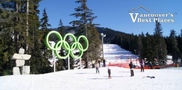 Whistler Blackcomb - Official Ski Resort Website