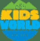 Kidsworld Logo