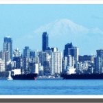 Vancouver to Explore - Vancouver's Best Places Banner