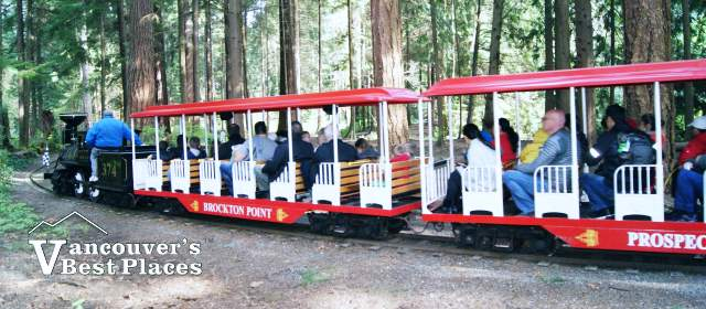 coupons for stanley park train