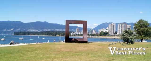 Vancouver's Vanier Park