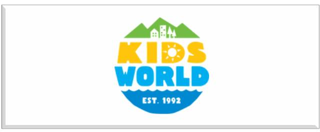 Kidsworld Vancouver