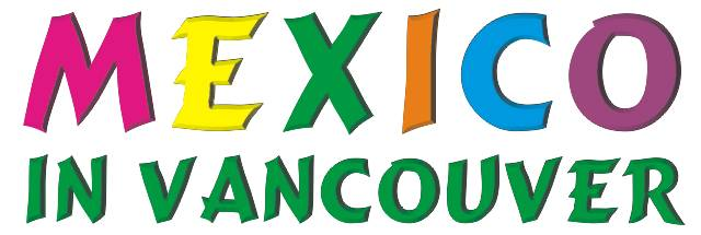 Mexico in Vancouver