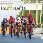Tour de Delta
