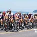 Tour de White Rock Along the Water